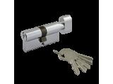 Цилиндровые механизмы Punto