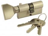 Ключевые цилиндры Vantage