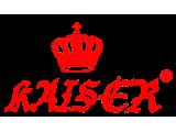 Смесители для раковин Kaiser