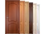 Двери ПВХ