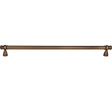 Мебельная ручка Melodia 853 Regina Матовая бронза MAB 320