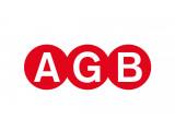 Ответные планки AGB (Италия)