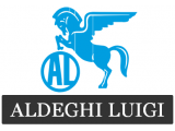 Врезные петли Aldeghi (Италия)
