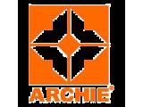 Ручки купе и раздвижные механизмы Archie