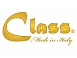 Врезные петли CLASS (Италия)