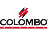 Упоры (ограничители) дверные Colombo (Италия)
