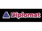Дверные доводчики Diplomat (Сербия)