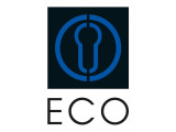 Противопожарная фурнитура ECO SCHULTE