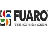 Замки и защелки Fuaro