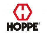 Противопожарная фурнитура HOPPE