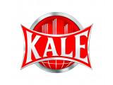 Замки врезные Kale Kilit (Турция)