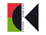 Раздвижные системы Krona Koblenz