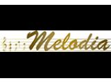 Мебельные ручки Melodia (Италия)