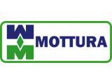 Броненакладки Mottura (Италия)