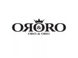 Фиксаторы и накладки ORO&ORO (Италия)