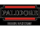 Упоры (ограничители) дверные Palidore