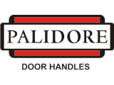 Ручки купе Palidore