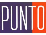 Замки и защелки Punto