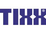 Ручки купе и раздвижные механизмы TIXX
