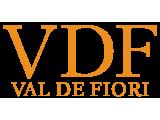 Фиксаторы и накладки Val De Fiori (Италия)