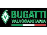 Bugatti (Италия)