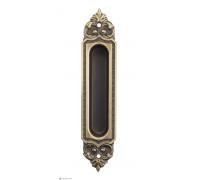Ручка Для Раздвижной Двери Venezia U122 Матовая Бронза