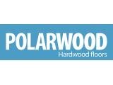 Плинтус шпонированный Polarwood
