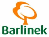 Плинтус шпонированный Barlinek