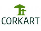 Клеевая напольная пробка CorkArt