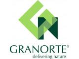 Замковая напольная пробка Granorte
