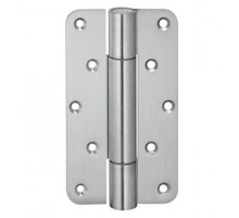 Петля Simonswek VARIANT VN 2929/160, вес двери 160 кг