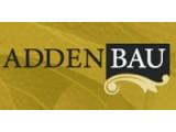 Упоры (ограничители) дверные Adden Bau