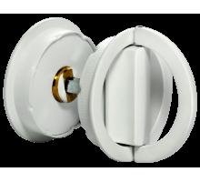 Комплект заверток для системы TWICE WC BIA, цвет - белый