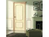 Двери Valdo