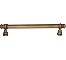 Мебельная ручка Melodia 853 Regina Матовая бронза MAB 160
