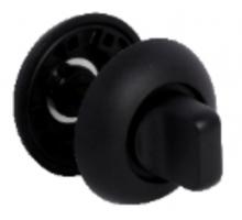 Защелка магнитная Adden Bau WC-5096 MAG Nickel (Никель) сантехническая