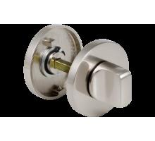 Защелка магнитная Adden Bau WC-5096 MAG CHROME (Хром) сантехническая