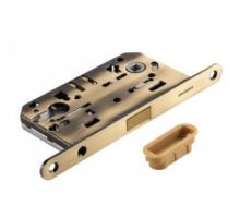 Защелка магнитная Adden Bau KEY-5085 MAG BRONZE (Бронза) под цилиндр