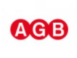 Цилиндровый механизм AGB (Италия)
