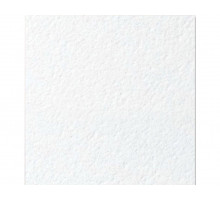 Потолочная плита Armstrong Prima Plain Board 600х1200х15