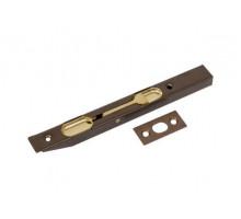 Упор AGB торцевой дверной (античная бронза) 160 мм