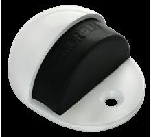 Дверной ограничитель MORELLI DS1 W Цвет - Белый