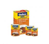 Quilosa Bunitex P-55 / Килоса Бунитекс П-55 контактный полихлорпреновый клей  для пробковых покрытий (5л)