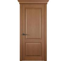 Межкомнатная дверь Status Classic 511 Анегри