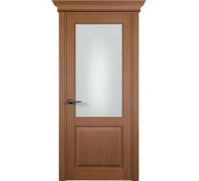 Межкомнатная дверь Status Classic 521 Анегри