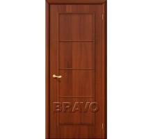 Межкомнатная ламинированная дверь Bravo 10Г