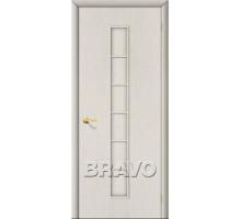Межкомнатная ламинированная дверь Bravo 4г2