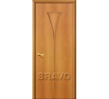 Межкомнатная ламинированная дверь Bravo 4г3