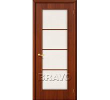 Межкомнатная ламинированная дверь Bravo 10С