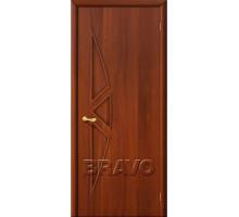 Межкомнатная ламинированная дверь Bravo 4г15